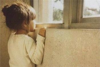 儿童心理疾病有哪些症状