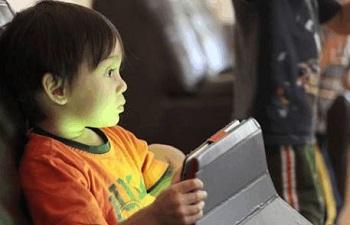 留守儿童需警惕三大心理问题是什么?