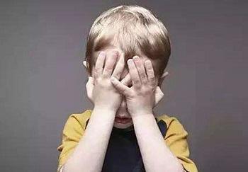 缓解孩子心理压力的九个方法是什么呢?