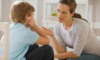 家长们怎么应对孩子心理压抑呢?