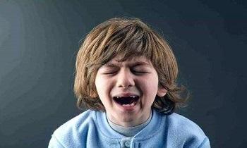 儿童占有欲强会有怎样的表现呢?