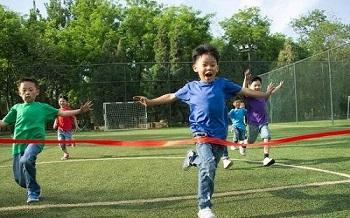 儿童心理究竟需要哪些需要呢?