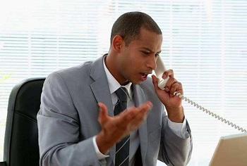 求职者有哪些错误心理呢?