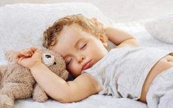 怎样培养宝宝的健康心理呢?