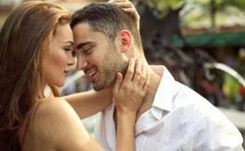 保持婚姻新鲜感该怎么做
