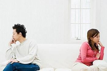 如何挽救出轨的婚姻
