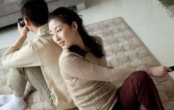 女人怎么对付婚姻里面的第三者?
