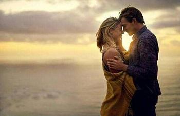 美满婚姻的和睦相处方法是什么?