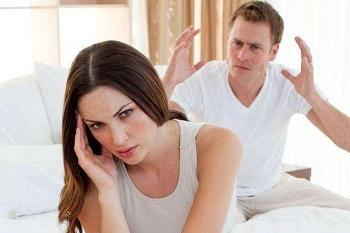 警惕婚姻生活中的一些不良征兆是什么?