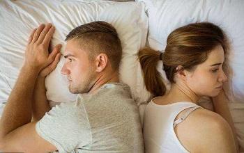 男人婚后的常见心理变化是什么呢?