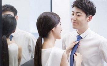女人婚前应该注意哪些问题?