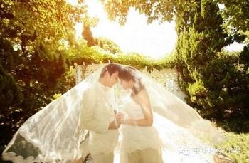女人眼中最值得嫁的男人有哪些呢?