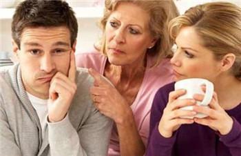 家里总是充满火药味 学会这3招让家庭关系更和谐