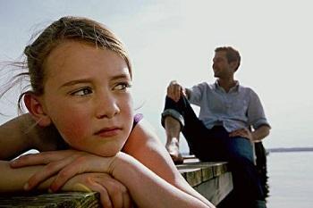 青春期性意识发展的四个阶段是什么呢?