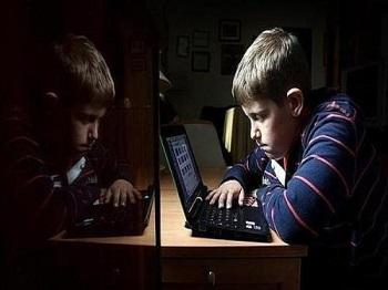 青少年网络成瘾的危害有哪些呢?