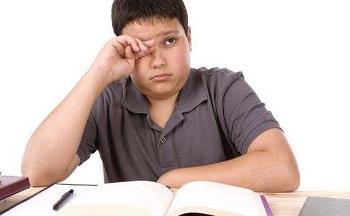 青少年心理健康的影响会有哪些呢?