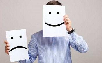 生活中比较实用的心理防身术有哪些?
