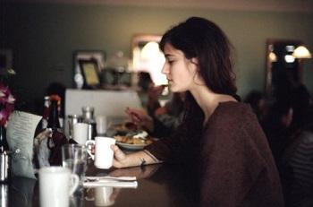 单身女必须摒弃的三个心理习惯是什么?