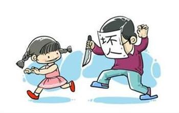孩子厌学是因为讨厌老师