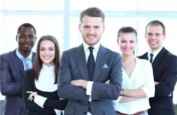 职场沟通的技巧是什么
