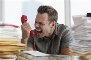 职场沟通要注意些什么呢