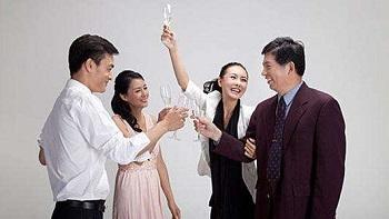 职场达人必会的应对人际关系妙招是什么?
