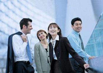 职场白领可以提升能力的技巧是什么呢?