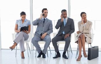 职场中什么样的人最不受欢迎呢?