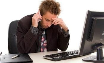 职场人士如何正确的减压呢?