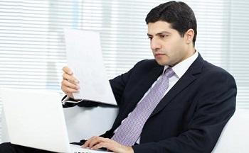 职场压力该如何摆脱呢?